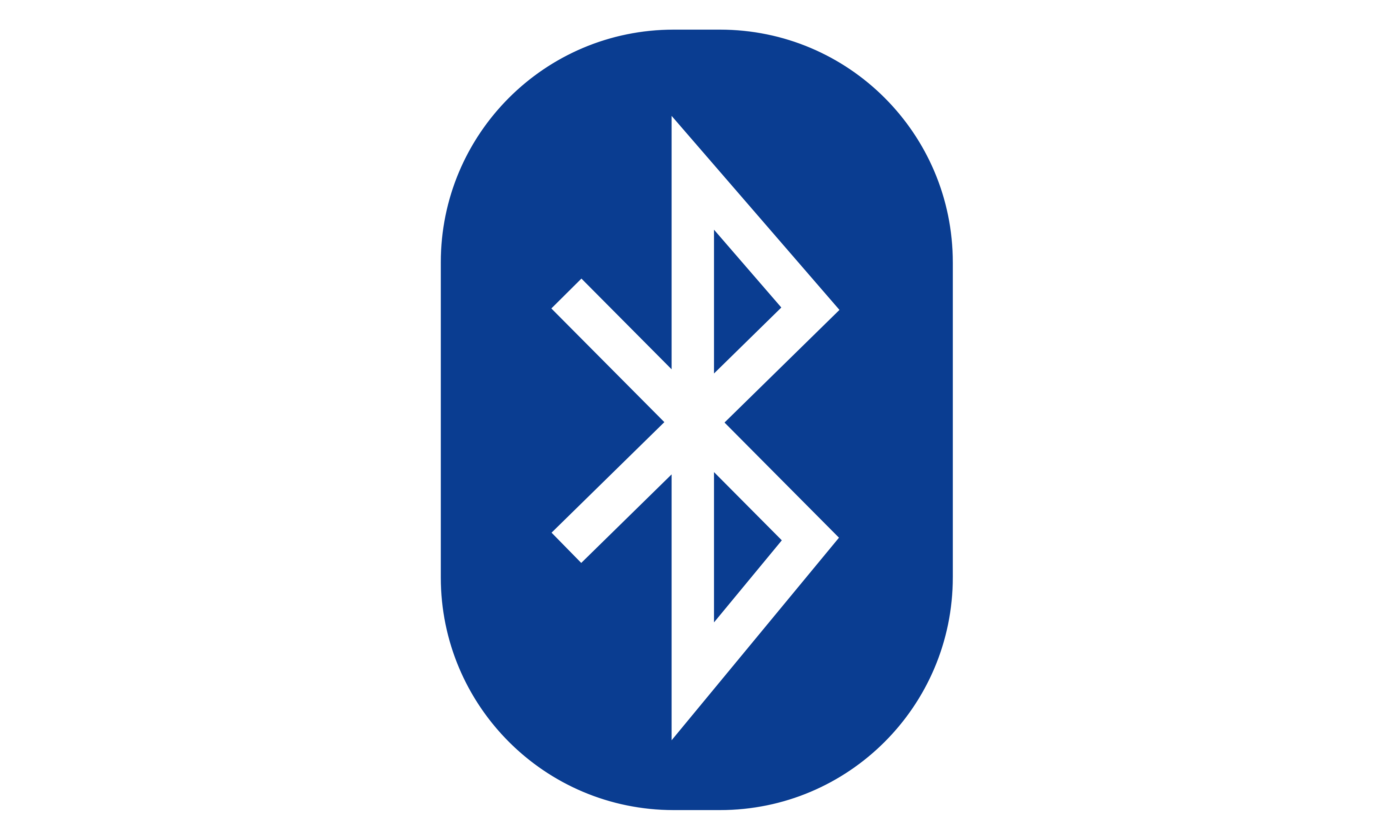 Disabling the built in bluetooth and use a USB adaptor instead (on